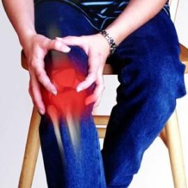 Что такое остеоартроз и как с ним бороться.