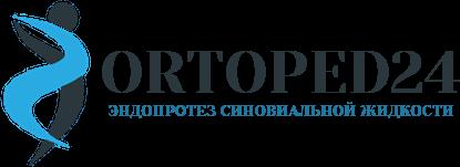 Ortoped24